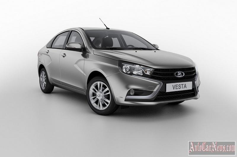 2015_lada_vesta_new_sedan_foto-01