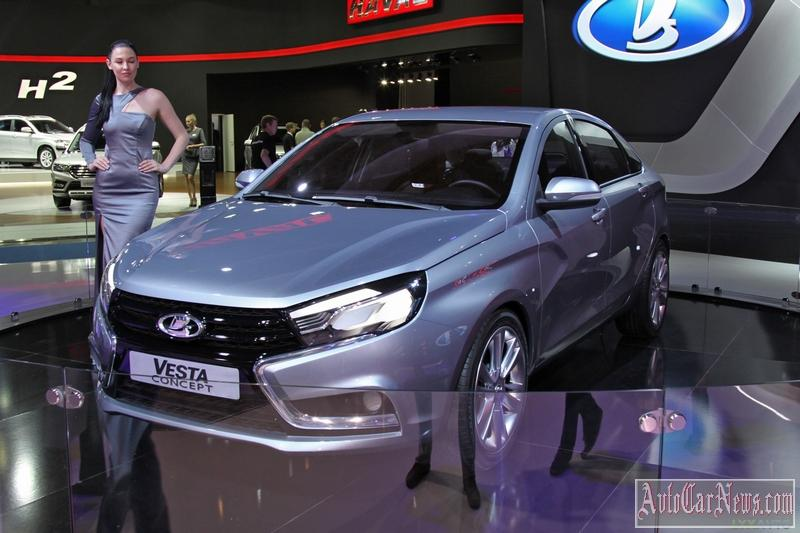 2015_lada_vesta_new_sedan_foto-04