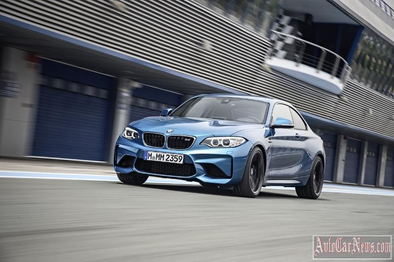 2016_bmw_m2_coupe_photo-08