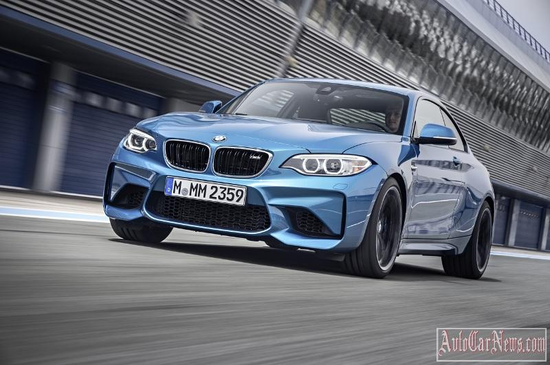 2016_bmw_m2_coupe_photo-09