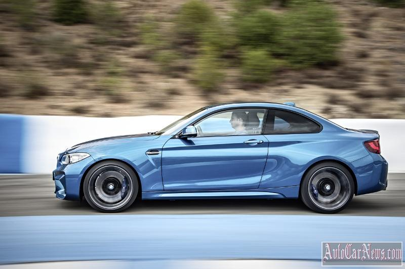 2016_bmw_m2_coupe_photo-16