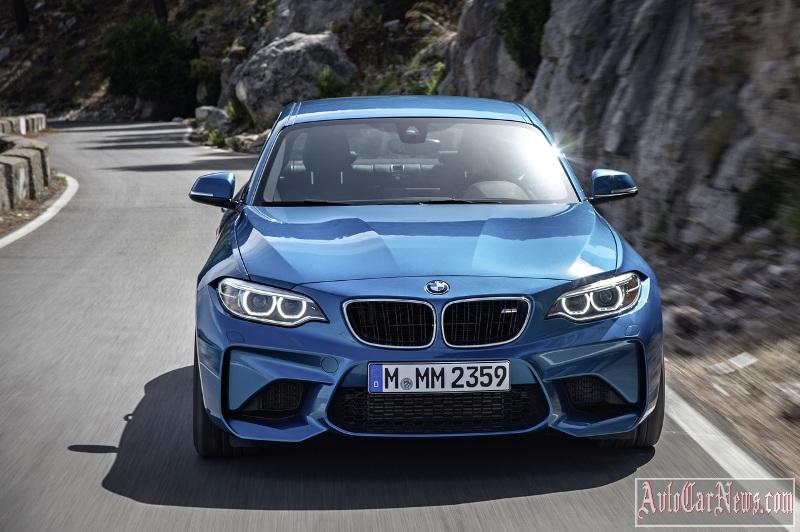 2016_bmw_m2_coupe_photo-18