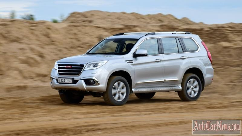 2016_haval_h6_offroad_photo-02