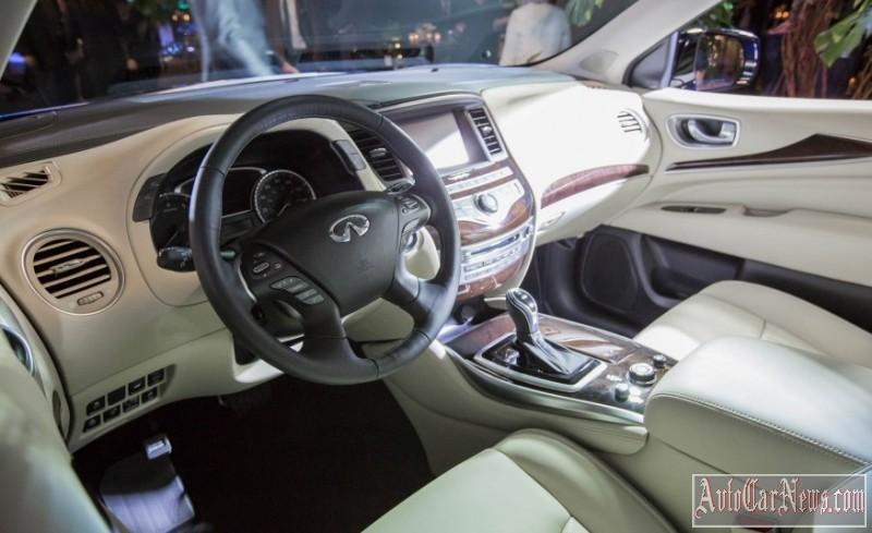 2016_infiniti_qx60_photos-003