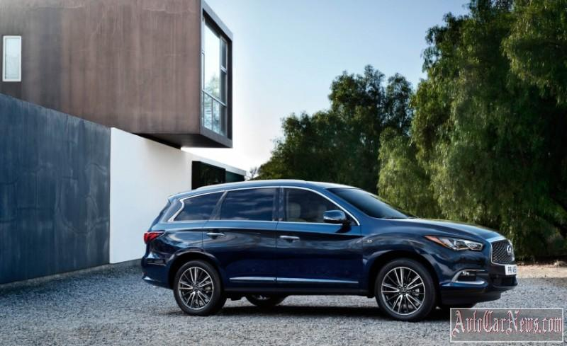 2016_infiniti_qx60_photos-004
