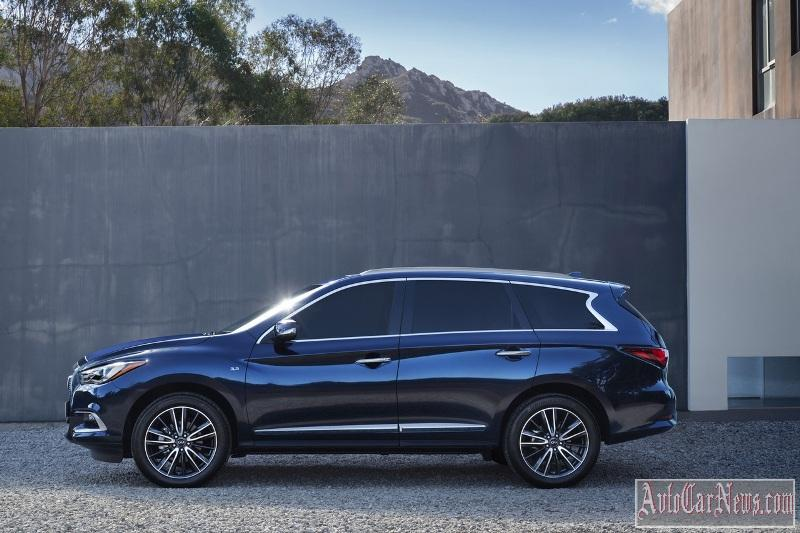 2016_infiniti_qx60_photos-05