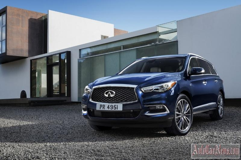 2016_infiniti_qx60_photos-06