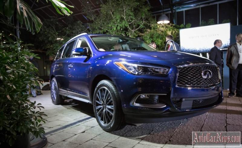 2016_infiniti_qx60_photos-08
