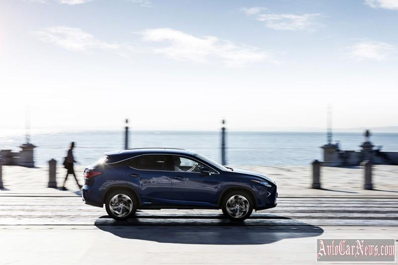 2016_lexus_rx_photo-04