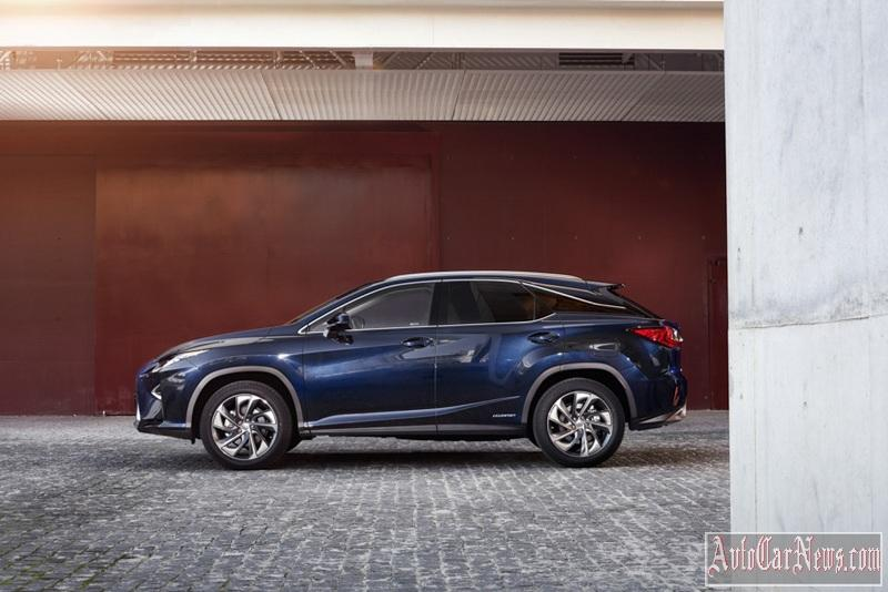 2016_lexus_rx_photo-06