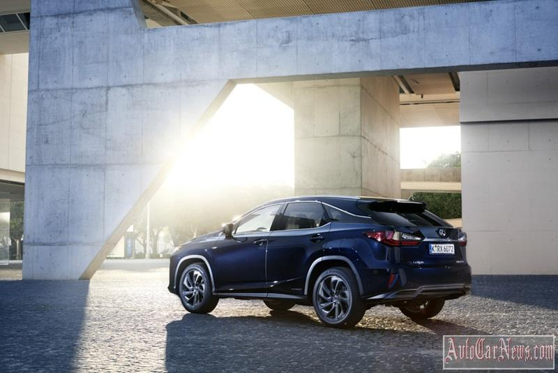 2016_lexus_rx_photo-07