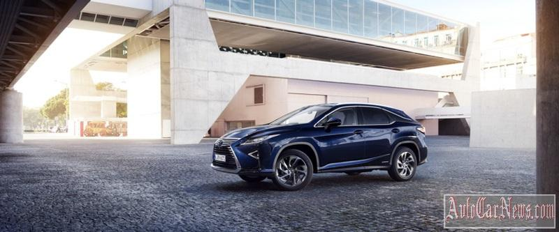 2016_lexus_rx_photo-08