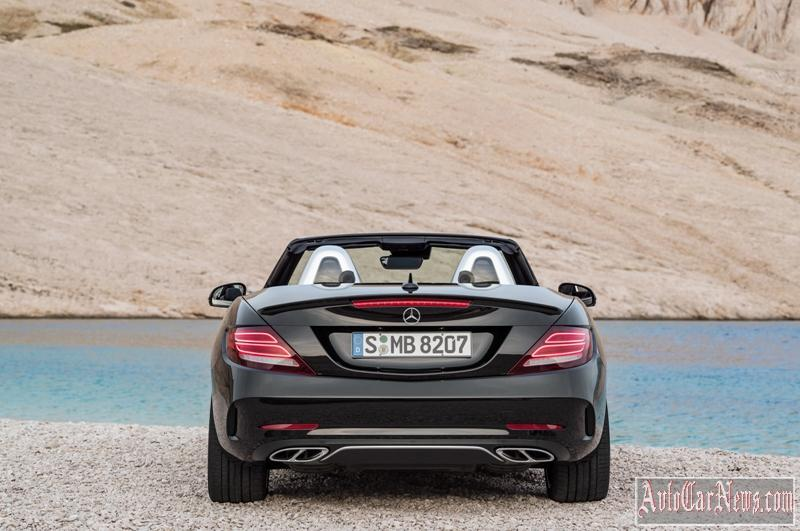 2016_mercedes_amg_slc_43_photo-005