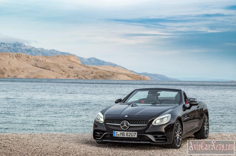 2016_mercedes_amg_slc_43_photo-06