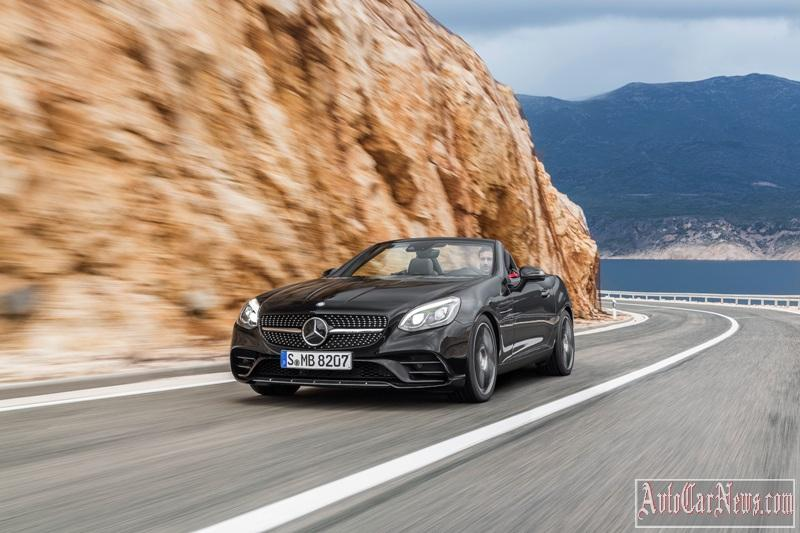 2016_mercedes_amg_slc_43_photo-09