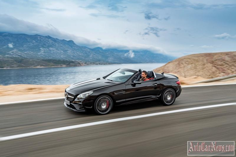 2016_mercedes_amg_slc_43_photo-10