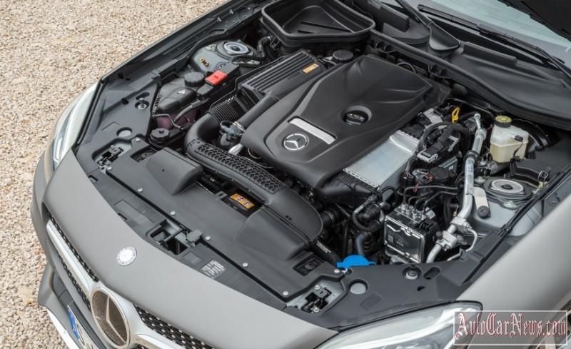 2017-Mercedes-Benz-SLC-class-foto-01