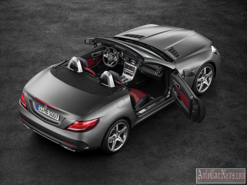 2017-Mercedes-Benz-SLC-class-foto-07