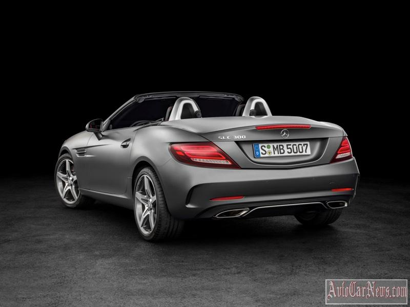 2017-Mercedes-Benz-SLC-class-foto-10