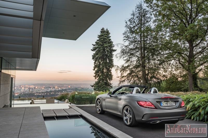 2017-Mercedes-Benz-SLC-class-foto-14