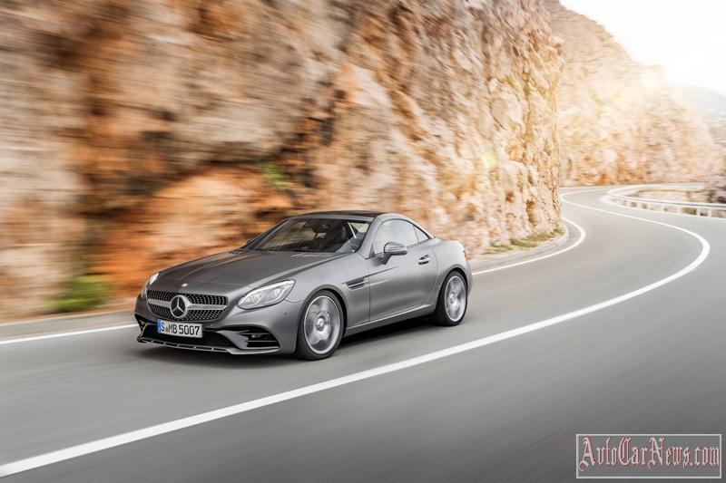 2017-Mercedes-Benz-SLC-class-foto-16