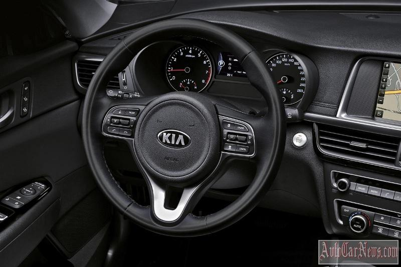 2016_kia_optima_sedan-07