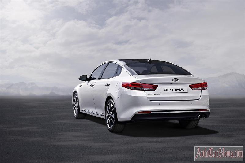 2016_kia_optima_sedan-08