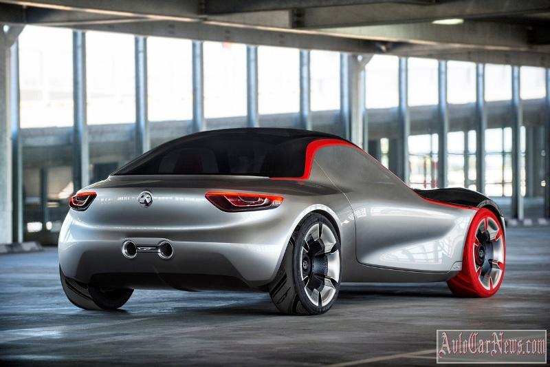 2016_opel_gt_concept_photo-11