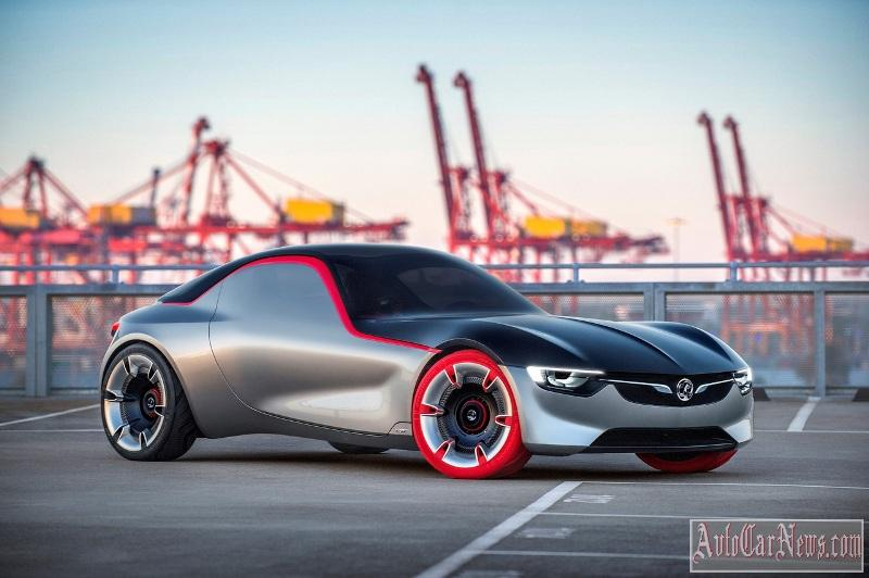 2016_opel_gt_concept_photo-16