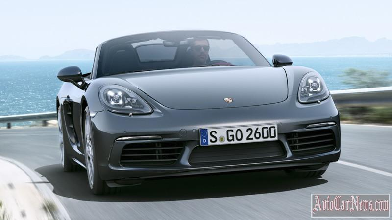 2016_porsche_718_boxster_photo-02