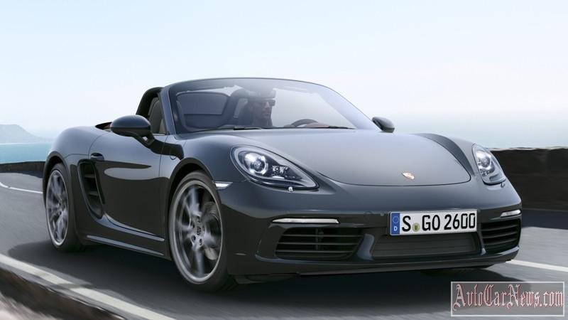 2016_porsche_718_boxster_photo-03