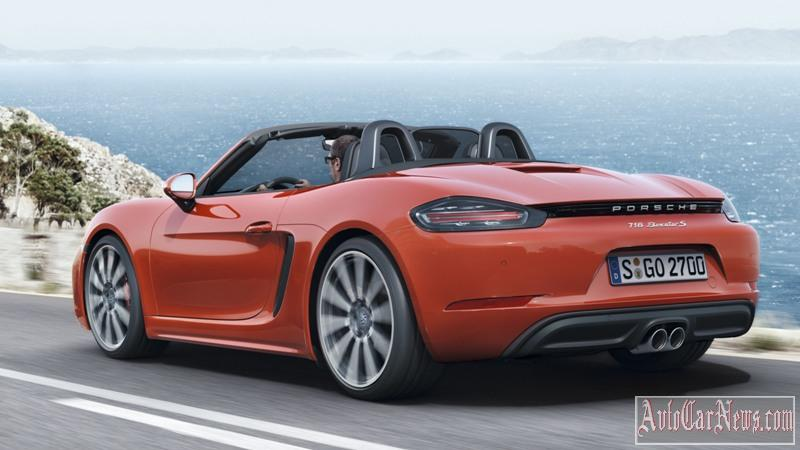 2016_porsche_718_boxster_photo-09