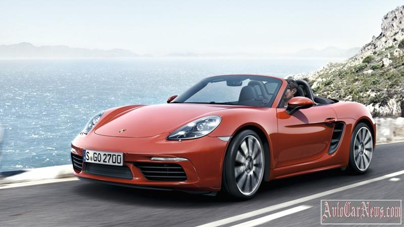 2016_porsche_718_boxster_photo-11
