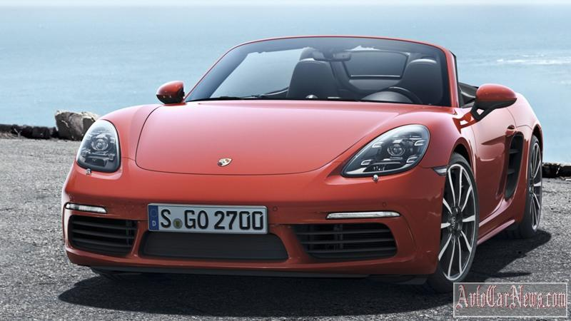 2016_porsche_718_boxster_photo-12