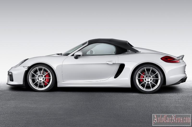 2016_porsche_718_boxster_photo-14