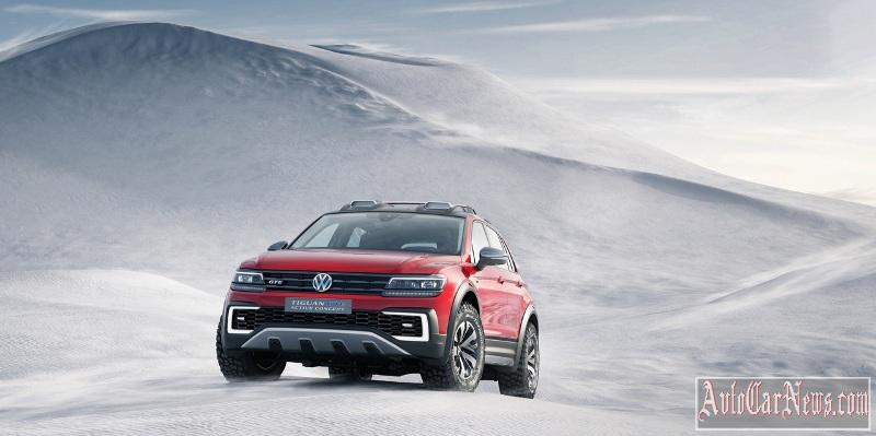 2016_volkswagen_tiguan_gte_active_photo-02