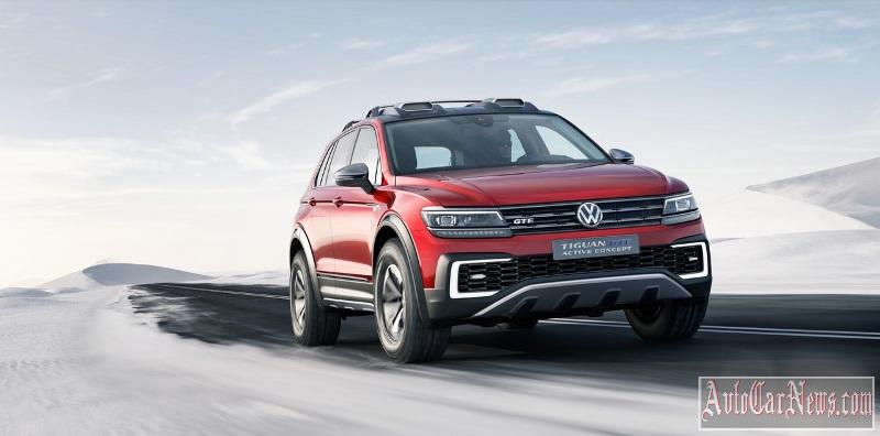 2016_volkswagen_tiguan_gte_active_photo-03