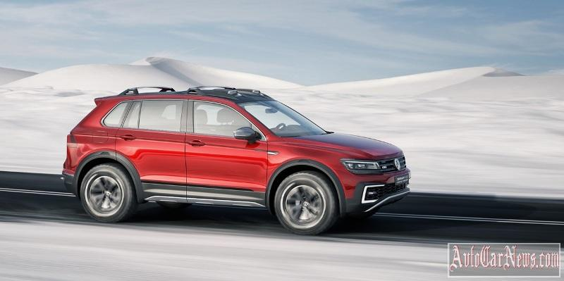 2016_volkswagen_tiguan_gte_active_photo-07
