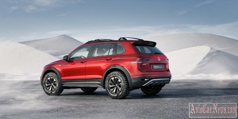 2016_volkswagen_tiguan_gte_active_photo-10