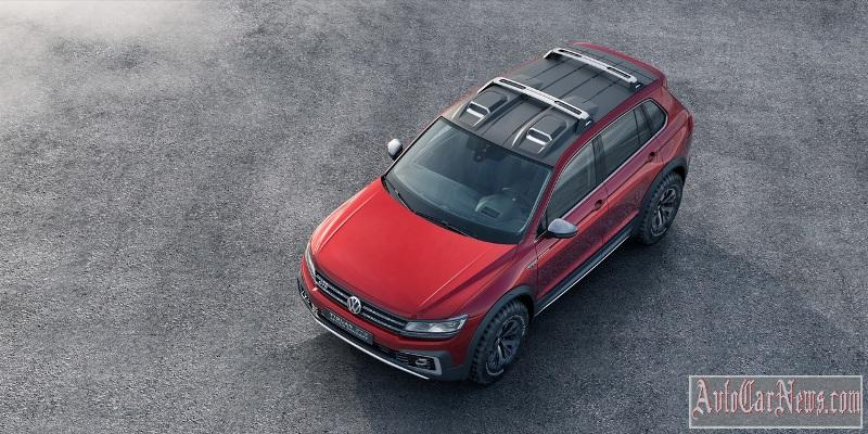 2016_volkswagen_tiguan_gte_active_photo-11