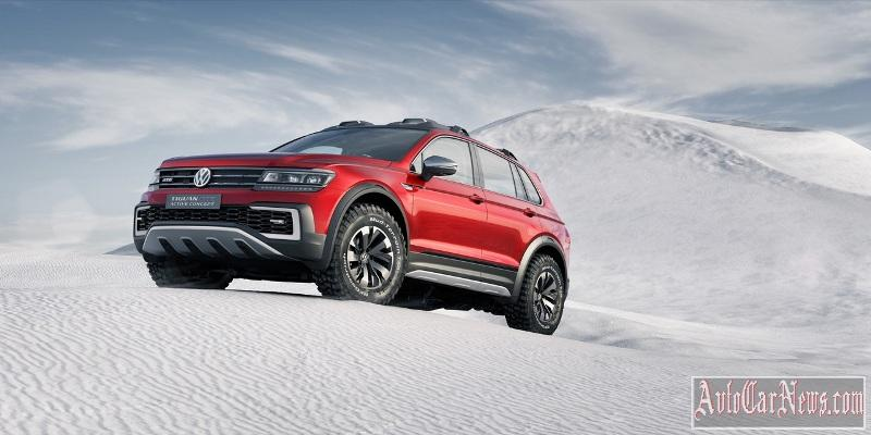 2016_volkswagen_tiguan_gte_active_photo-12