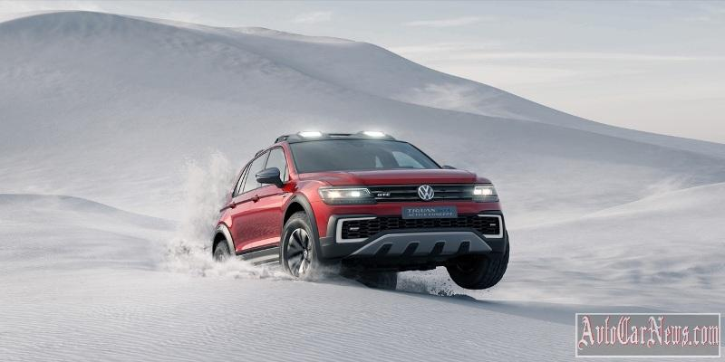 2016_volkswagen_tiguan_gte_active_photo-13