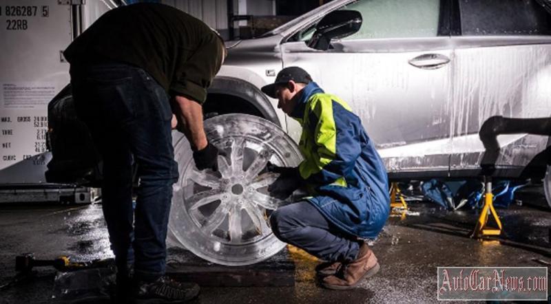 2016-Lexus-NX-on-ice-wheels-photo-004