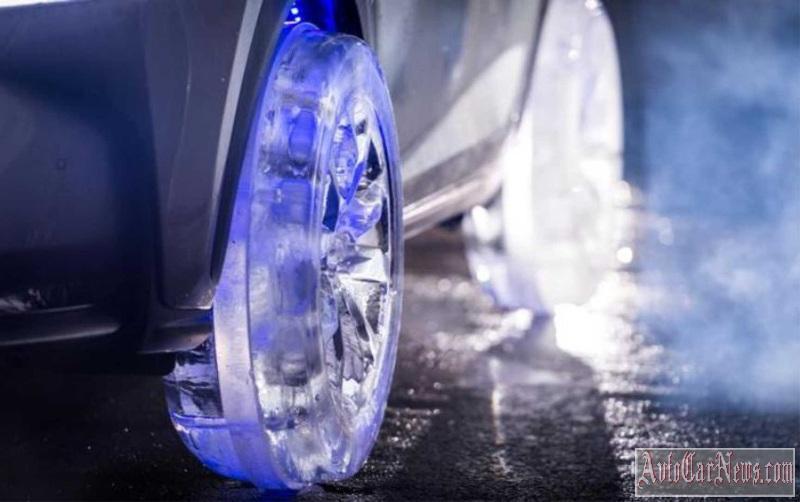 2016-Lexus-NX-on-ice-wheels-photo-02