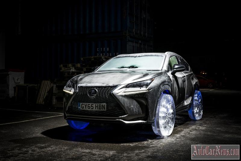2016-Lexus-NX-on-ice-wheels-photo-06