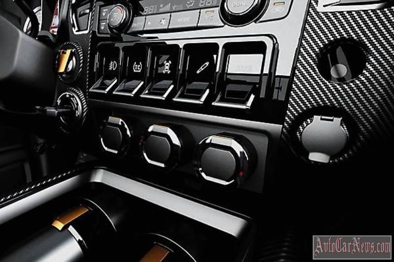 2016_Nissan_Titan_Warrior_Concept_Detroit-01