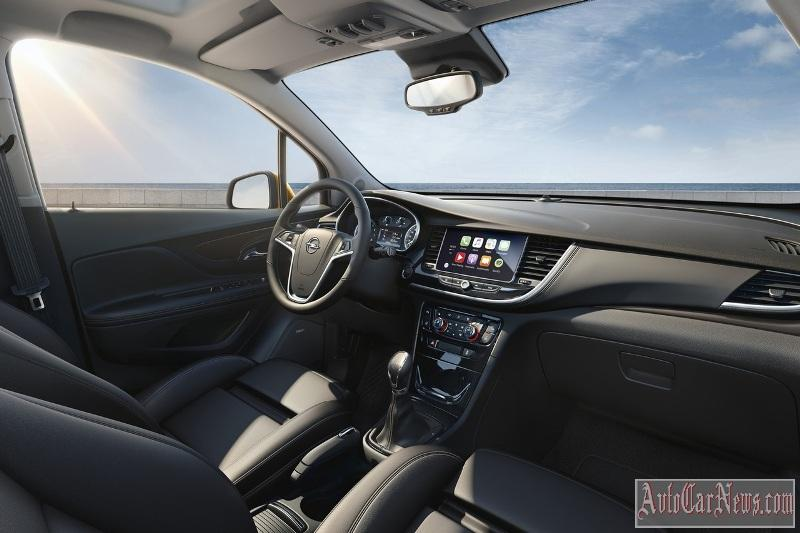 2016_opel_mokka_x_photo-01
