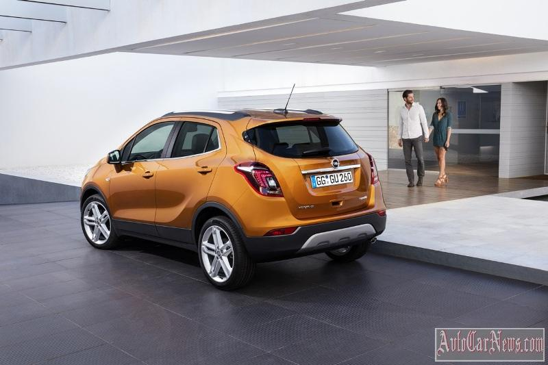 2016_opel_mokka_x_photo-02
