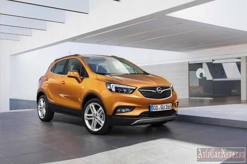 2016_opel_mokka_x_photo-03