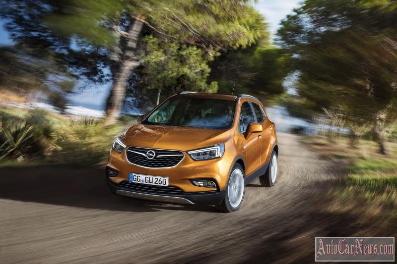 2016_opel_mokka_x_photo-04